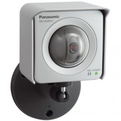 Camera IP Panasonic BB-HCM531